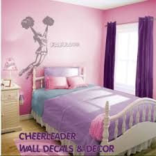 decorations for bedrooms simple 50 decorations for bedroom inspiration of 70 bedroom