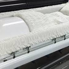 wholesale caskets 18 best wholesale caskets images on gauges and