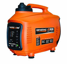 5791 800 watt inverter portable generator 50 state carb cetl
