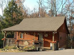 pet friendly 1 bedroom cabin 2 from d vrbo