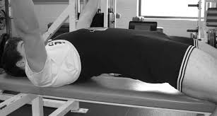Correct Technique For Bench Press Bench Press Failures Disqualifications U2013 Dedicated To Correct