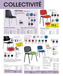 catalogue mobilier de bureau mobilier de bureau aocp solutions promo oct 2014 janvier 2015