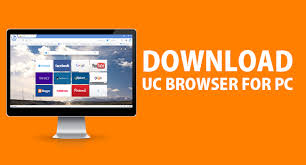 Uc Browser Uc Browser For Pc Version For Windows 10 8 1 7