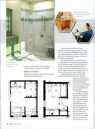 access able and better bathrooms universal design home and