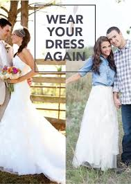 best 25 reuse wedding dresses ideas on recycle your - Repurpose Wedding Dress