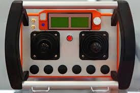 custom radio remote control systems lumen electronics com