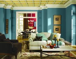 home decor archives enrich magazine online