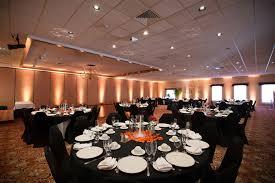 amber lighting danbury ct social event venue danbury ct the amber room colonnade