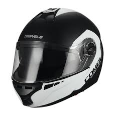 American Flag Visor Colors Black And White Motorcycle Helmet Together With Black Or