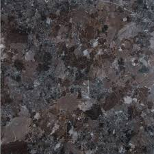 granite floor tilegranite tiles and decor tile flooring cost