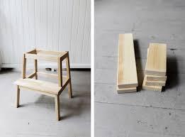 ikea step ikea step stool wood bethedreammemphis com