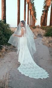 o u0027keeffe backless lace bohemian wedding dresses open back weddi