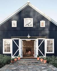 16 best house exterior paint images on pinterest facades