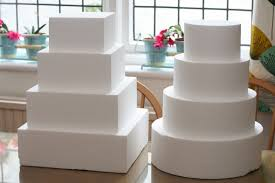 weddings for dummies wedding cake dummies idea in 2017 wedding