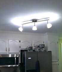hton bay ceiling light kit hton bay ceiling fan light kit led ceiling fan light kit hton
