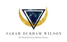 call 1 u2014 sarah durham wilson