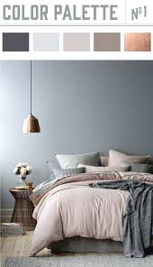 master bedroom paint colors with black furniture green color