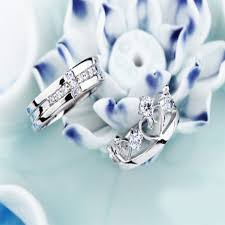 king and crown wedding rings king and crown wedding rings