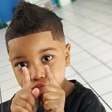 african american boys hair style stunning african child hairstyles ideas styles ideas 2018