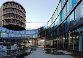 immeuble de bureau immeuble de bureau aviatica prague république tchèque