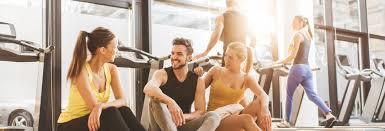 Physiotherapie Bad Rappenau Herzlich Willkommen Im Happy Fitness In Gundelsheim Happy Fitness