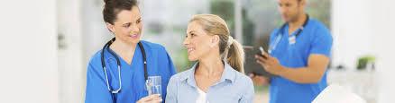 Pennsylvania travel careers images Corporate careers dedicated nursing associates jpg