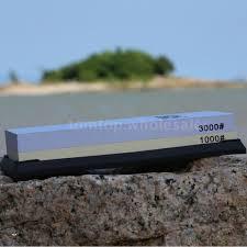 taidea 1000 3000grit whetstone knife sharpening stone fix angle