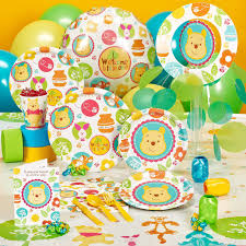 baby shower games party city www awalkinhell com www