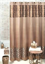 Cabin Shower Curtains Shower Curtains Cabin Decor Country Shower Curtain Shower