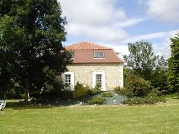 mansion in the heart of renovated farmhouses boisse dordogne