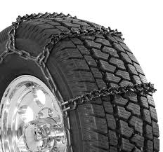 best light truck tire chains best price snow tire chain security chain company qg3829 quik grip