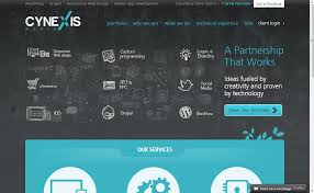 forix web design best responsive web design firms 10 best design