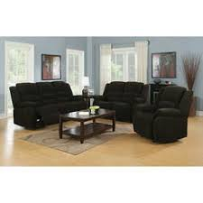 Chenille Reclining Sofa by Sofas Couches Sears