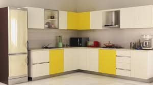 L Kitchen Designs Interio Pro Transforming House In Homes