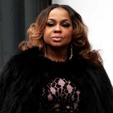 back of phaedra s hair dallasblack com phaedra parks is reportedly pitching her own