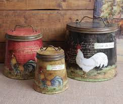 country kitchen canisters kitchen jar canister set navy blue canisters blue glass