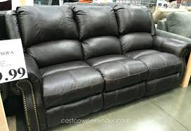 sofa couch for sale furniture glamour costco sofa bed to modernize your living room