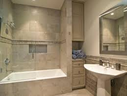 shower amazing half wall shower glass the master bath features a full size of shower amazing half wall shower glass the master bath features a large