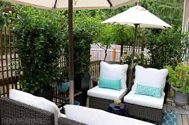 inspired by garden getaways the inspired room