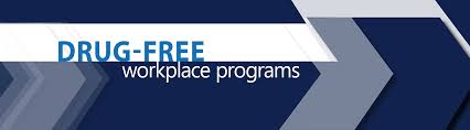 free workplace programs samhsa substance abuse and mental