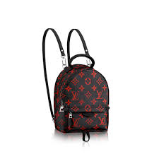 louis vuitton black friday sale palm springs backpack mini monogram canvas handbags louis