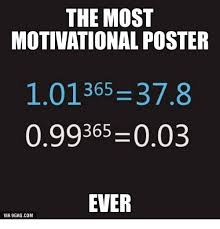 Funny Encouraging Memes - 25 best memes about funny motivation posters funny