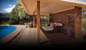 awnings sydney decks and patios custom awning sydney