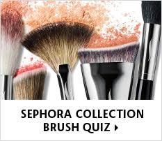 sephora black friday 2017 best deals black friday beauty deals sephora