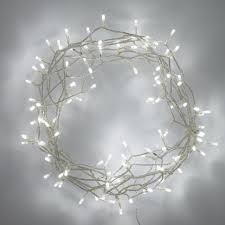 bedroom blue fairy lights for bedroom battery operated led