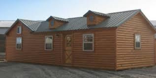 prebuilt tiny homes kentucky tiny home builders