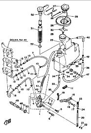 100 manual for 30hp mariner service 1998 2002 mercury