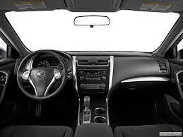 Nissan Altima Black Interior 2013 Nissan Altima 2013 Nissan Altima Pinterest Nissan