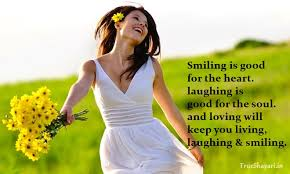 be happy quotes and sayings best inspiring happiness status