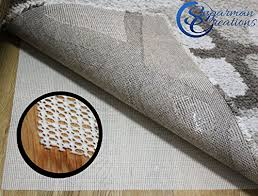 Rug Gripper Pad For Carpet Top Best 5 Carpet On Carpet Rug Gripper For Sale 2016 Product